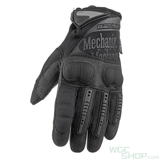 Mechanix Wear TAA M-Pact 3 Gloves