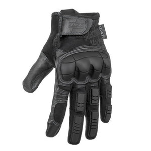 Mechanix Wear Breacher Tactical Gloves-WGCShop
