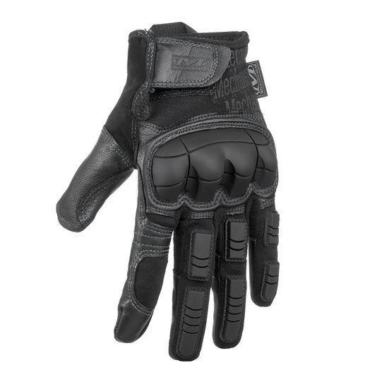 Mechanix Wear Breacher Tactical Gloves
