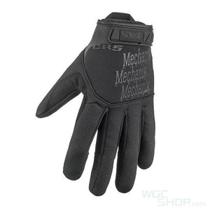 Mechanix Wear Pursuit CR5 Cut Resistant Gloves-WGCShop
