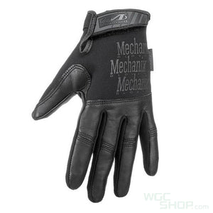 Mechanix Wear Recon Tactical Shooting Gloves-WGCShop