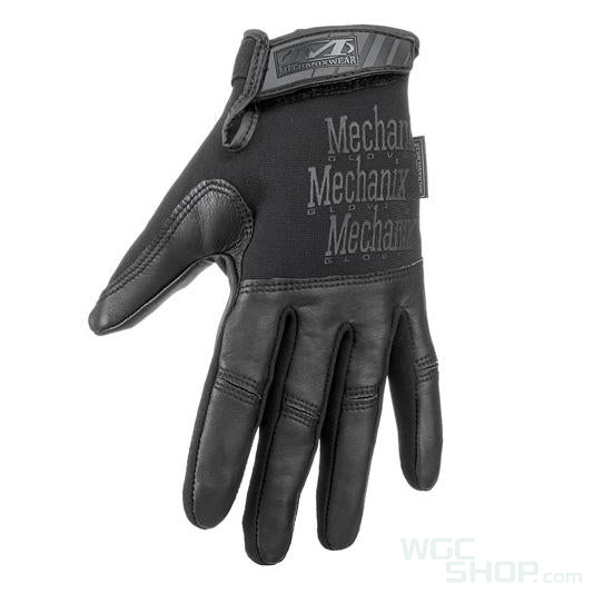 Mechanix Wear Recon Tactical Shooting Gloves