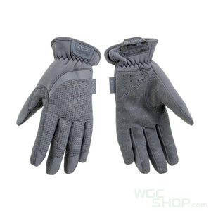 Mechanix Wear FastFit Tactical Gloves-WGCShop