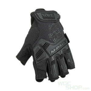 Mechanix Wear M-Pact Fingerless Gloves-WGCShop