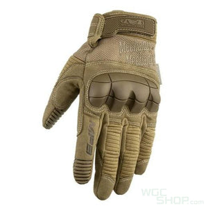 Mechanix Wear M-Pact 3 Gloves-WGCShop