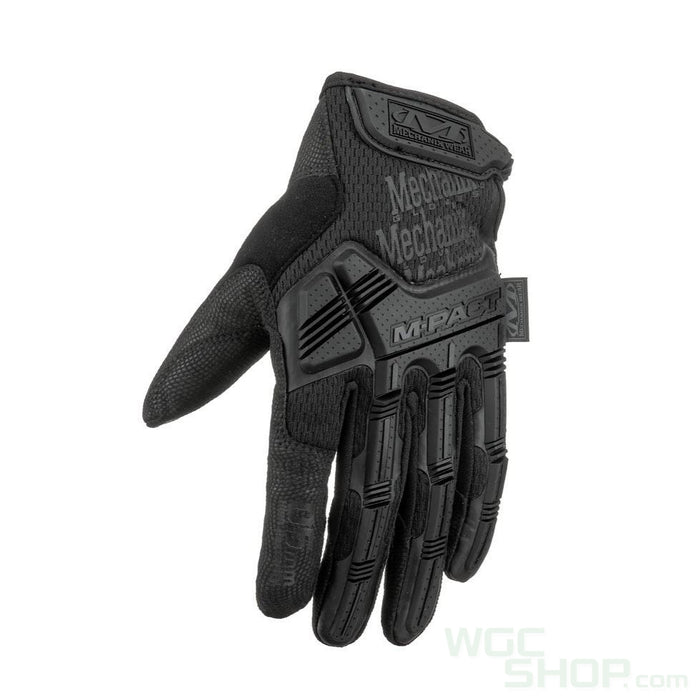 Mechanix Wear M-Pact 0.5mm Gloves