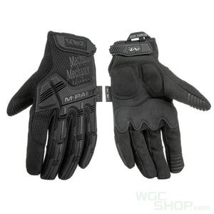 Mechanix Wear M-Pact Tactical Gloves-WGCShop