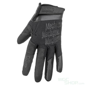 Mechanix Wear Specialty 0.5mm Shooting Gloves-WGCShop