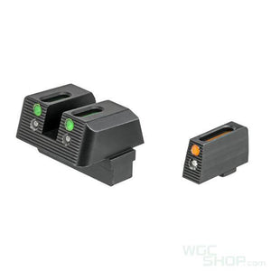 Northeast V Combat Sight for TM & WE G Series