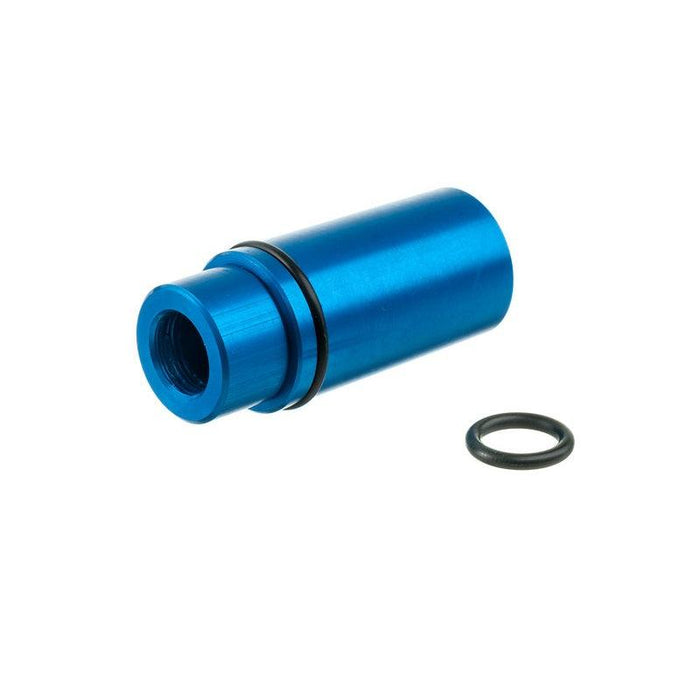 OK 10mm Barrel Spacer for Sun Project M40XB