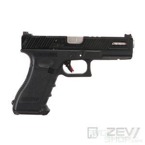 PTS ZEV Omen Slide Kit for Marui G17