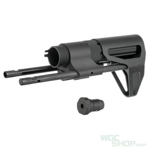 5KU CQB Retractable Stock-WGCShop