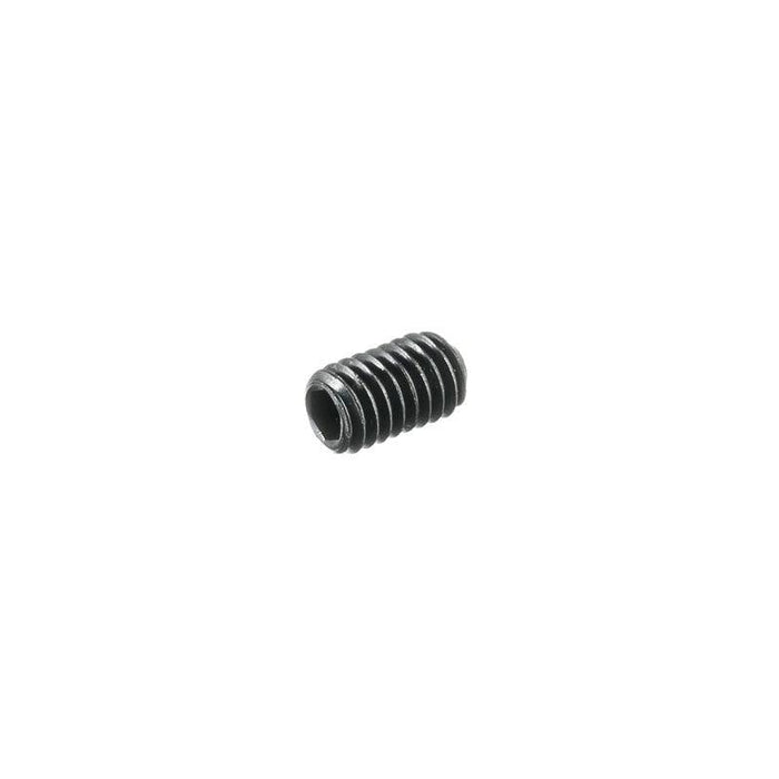 VFC Original Parts - Screw M3x5 ( PSCW030503 )