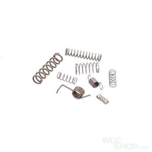 Pro Arms Replacement Spring Set for SIG / VFC M17 GBB Pistol