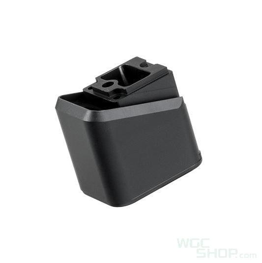 Pro-Arms Magazine Extension for Umarex HK45CT