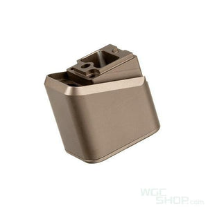 Pro-Arms Magazine Extension for Umarex HK45CT-WGCShop