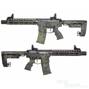 APS Phantom Extremis Mark V AEG-WGCShop