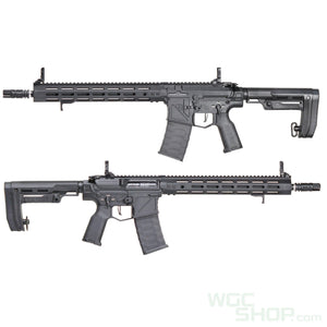 APS Phantom Extremis Mark VIII AEG-WGCShop