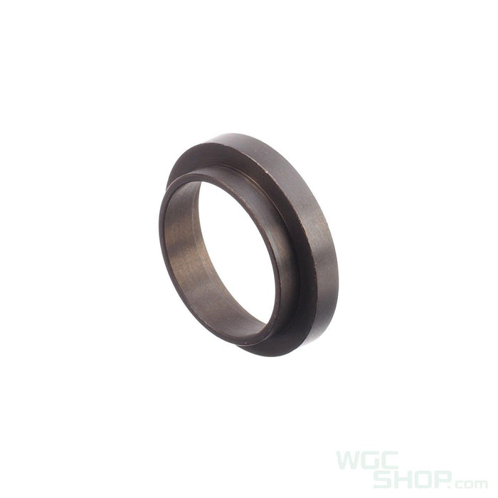 Pro-Win Barrel Adapter Ring for Marui M4 MWS GBB Rifle