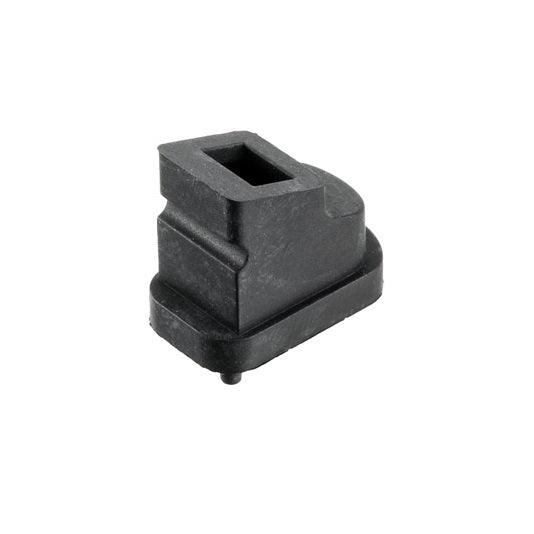 Pro-Win Route Rubber for Pro-Win Hi-Capa Magazine