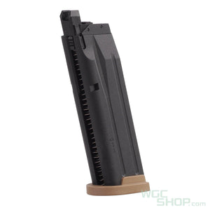 SIG AIR Gas Magazine for P320 M18 GBB Pistol