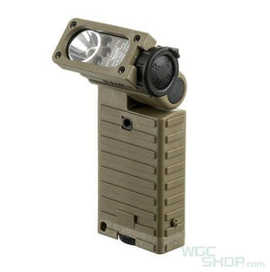 Streamlight Sidewinder Military Model-WGCShop