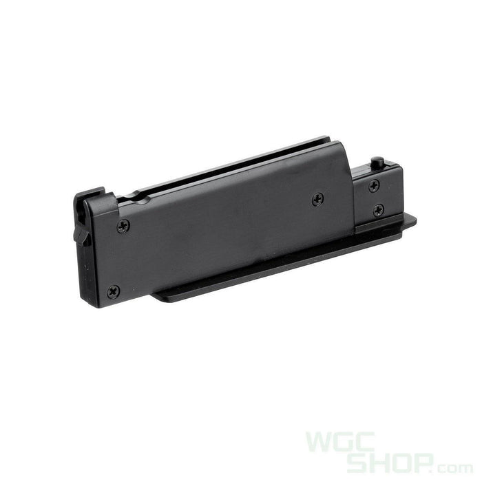 Snow Wolf 23 Rds Magazine for Kar-98K