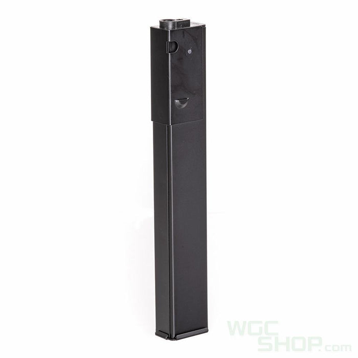Snow Wolf 130 Rds Bergmann MP-18 AEG Magazine