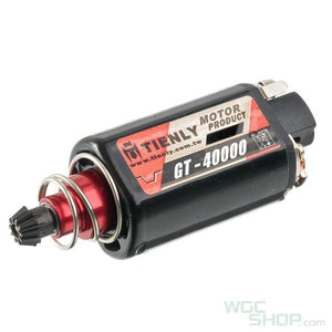 Tienly Motor Infinity GT-40000 ( HS/HT, Medium Axle )-WGCShop