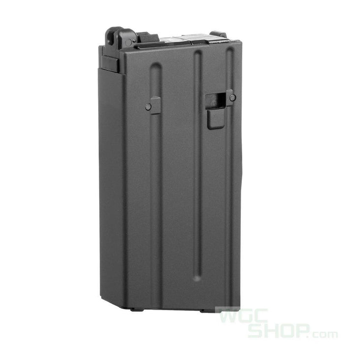 Tokyo Marui 20 Rds Gas Magazine for AR / M4 GBB Rifle ( Short Type )