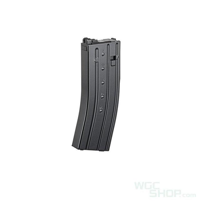 Tokyo Marui 35 Rds Gas Magazine for Type89