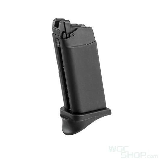 Tokyo Marui 15 Rds Magazine for G26 GBB Pistol
