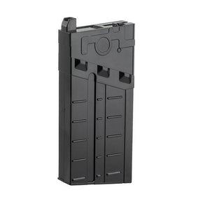 Tokyo Marui 43 Rds Magazine for G3A3 Spring Rifle