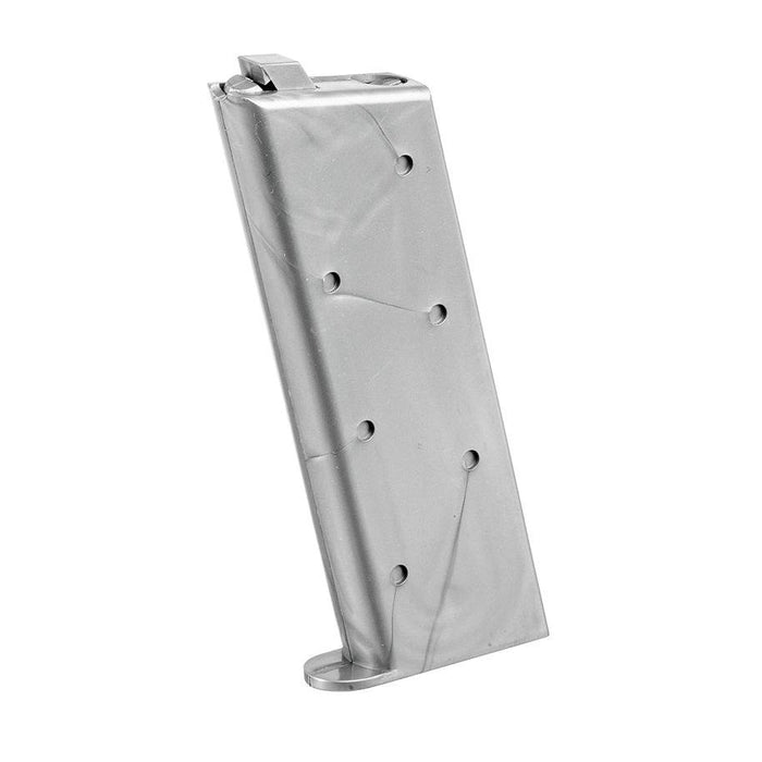 Tokyo Marui Double Eagle Magazine ( For Spring Pistol Only )