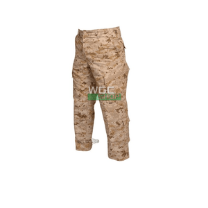 Tru-Spec Tactical Response Pants ( Desert Digital, POLYCO, Long )