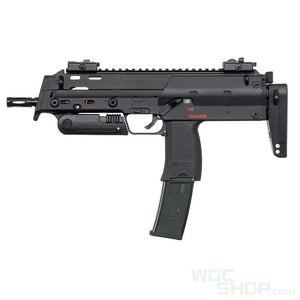 Umarex / VFC MP7A1 AEG ( ASIA Edition / Black )-WGCShop