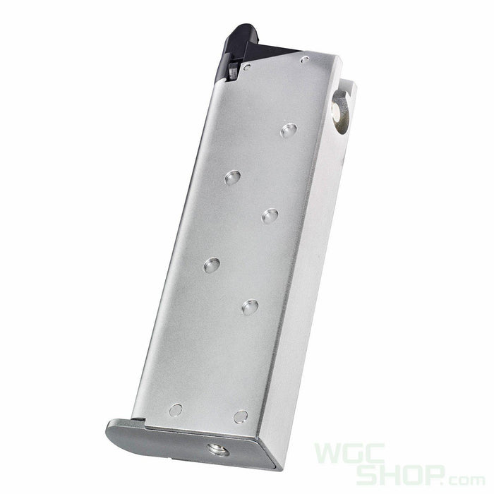Tokyo Marui Gas Magazine for V10 Ultra Compact GBBP