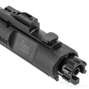 VFC Original Parts - HK416A5 Reinforced Bolt Carrier Set-WGCShop