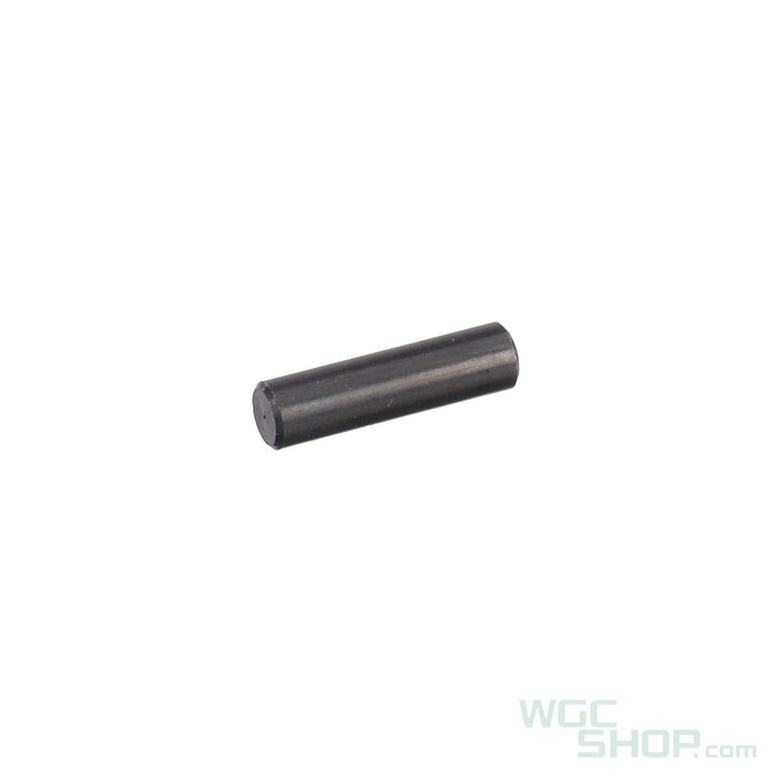 VFC Original Parts - MP5 GBB Hammer Sear Pin ( VGB1PLK070 )
