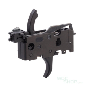 VFC MP5 GBB Gen.2 Early Type Trigger Assembly