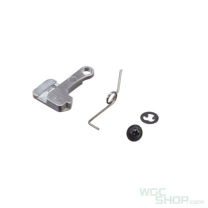 VFC Inner Bolt Catch for M4 / AR AEG Series