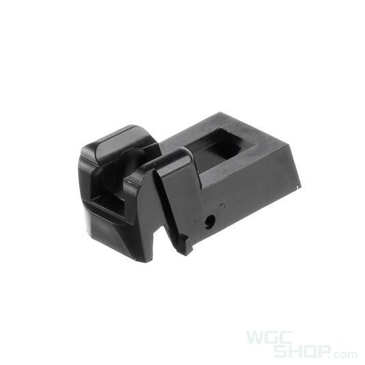 VFC / Cybergun Original Parts - Magazine Lip for CG M&P9 / M&P9C GBB Pistol ( No.04-1 )
