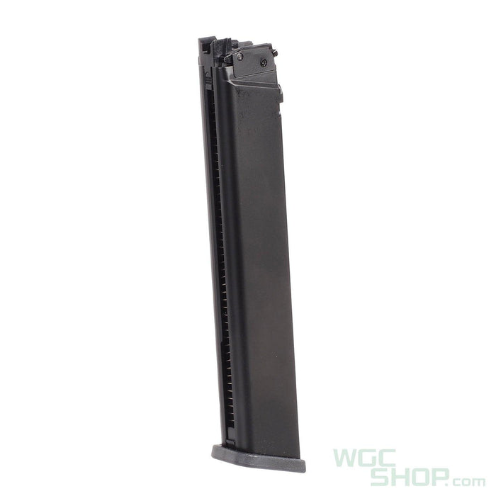 WE PCC 50 Rds Gas Magazine