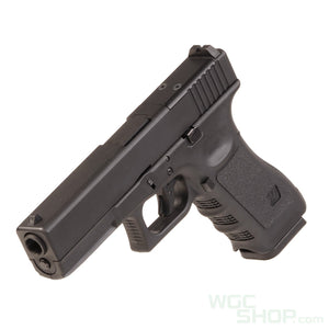 WE 17 Modular Optic System MOS GBB Pistol ( Black )