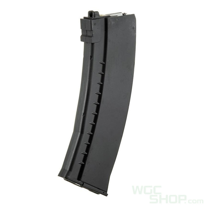 WELL Gas Magazine for G74C AKS GBBR