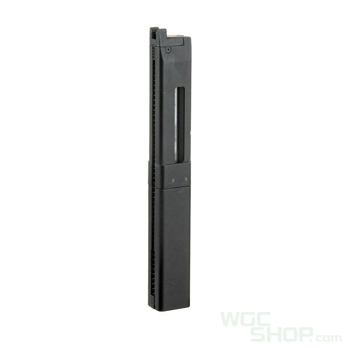 WELL G12 M11 CO2 Long Magazine