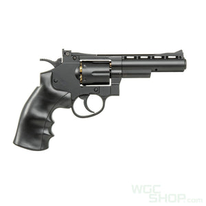 WELL G296A CO2 Revolver-WGCShop