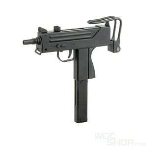 WELL G12 M11 CO2 GBB-WGCShop