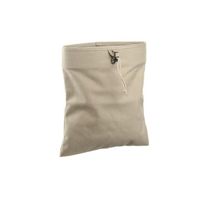 WGC Magazine Drop Pouch ( Tan )