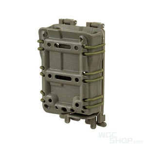 Wosport 5.56 Function Box-WGCShop